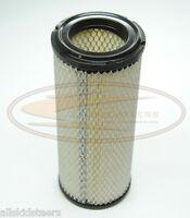 Bobcat Skid Steer Loader Outer Air Filter S590,t200,t550,t590