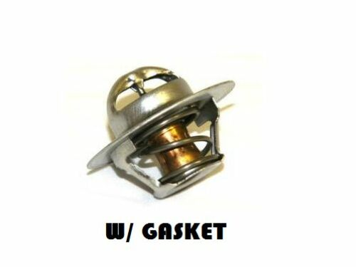 CLARK HYSTER 90916-03037 THERMOSTAT GASKET 4P /& 5K ENGINE TCM YALE DOOSAN