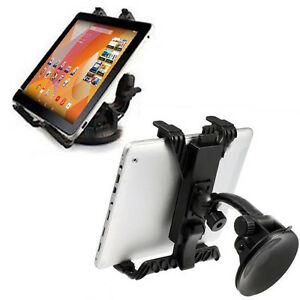 aldi medion p10506 md60036 10 1 tablet pc auto halter kfz. Black Bedroom Furniture Sets. Home Design Ideas