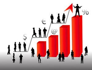 10-000-Homepage-Besucher-Statisch-SEO-Mehr-Webseiten-Besucher-Werbung-PR