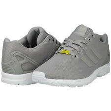 sports shoes 7ba8c 1cca8 item 3 ADIDAS TRAINERS ZX FLUX SUPERSTARS - MENS AND WOMENS ADIDAS  ORIGINALS SHOES -ADIDAS TRAINERS ZX FLUX SUPERSTARS - MENS AND WOMENS  ADIDAS ORIGINALS ...