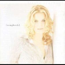 Songbook: A Collection of Hits by Trisha Yearwood (CD)