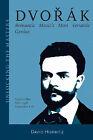 David Hurwitz: Romantic Music's Most Versatile Genius by David Hurwitz (Paperback, 2005)