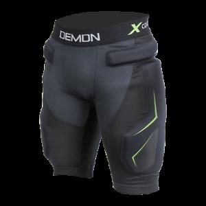Demon XConnect Snow Version Men/'s Shorts SCRATCH /& DENT