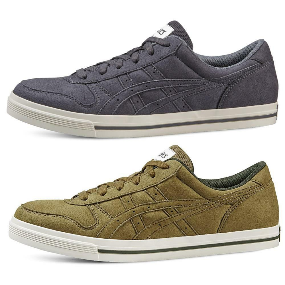 Asics Aaron SYN sneaker shoes trainers sneakers casual The most popular shoes for men and women