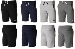 Kurze Jogginghose von Nike