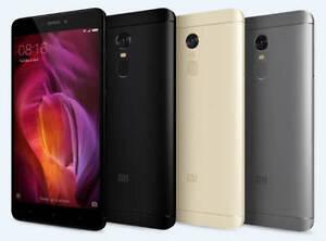 Xiaomi-Mi-Redmi-Note-4-Dual-64GB-4GB-RAM-6-Month-Mi-Warranty-Mix