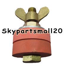 Kde5500ew Kde6500ew Welding Handle Terminal For Kama Diesel Power Machine 1pc