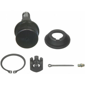 Suspension-Ball-Joint-Front-Lower-Treadsaver-K8609-Made-in-USA