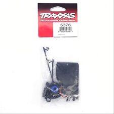 RC Traxxas Nitro Fuel Tank Rebuild Set 5376