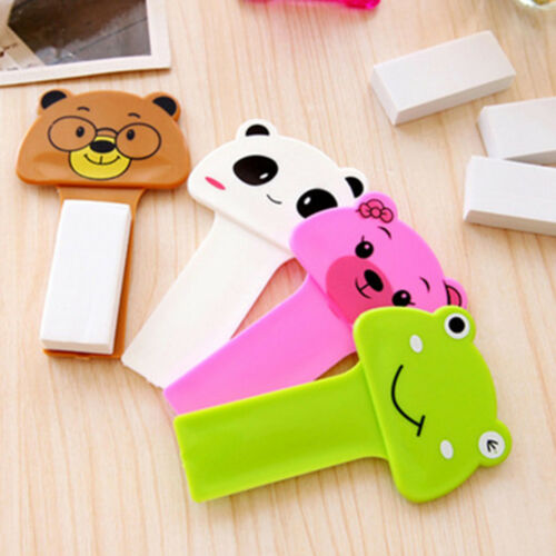 Cute Toilet Accessories Flip Cap Lifter Creative Toilet Lid Toilet Wrench