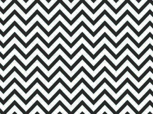 """Chevron Stripes Tissue Paper 20/"""" X 30/"""" 12 or 24 Sheet Packs Pom Gift Favors"""