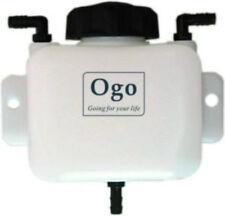 HHO Water Tank 1.5 Quart Tank