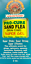 Pro-Cure-2-oz-Ounce-Fishing-Boat-Bait-Scented-Fish-Scent-Super-Gel-Free-Ship thumbnail 66