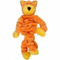 Plush Cat Soft & Cuddle Dog Toy 15 Tall By Vo-toys