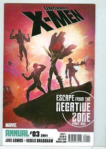 Uncanny-X-Men-Annual-3-VF-2011