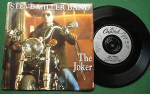 Steve-Miller-Band-The-Joker-7-034-Single