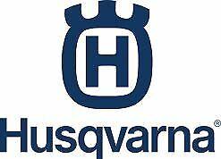 Husqvarna 589668301 Lawn Tractor Driven Pulley Kit Genuine Original Equipment