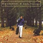 Little Victories 0793962000729 By Sid Griffin CD