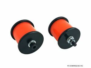 P2M-Phase-2-Polyurethane-Engine-Motor-Mounts-Kit-Silvia-S13-S14-240SX-KA24-SR20