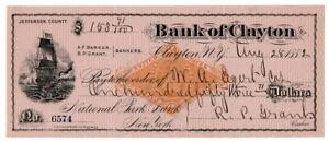 I-B-US-Revenue-Bank-Check-Duty-2c-Bank-of-Clayton