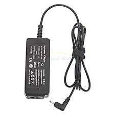 40W AC Adapter Charger for Samsung XE500T1C-A01 XE500T1C-A03 XE500T1C-A02US