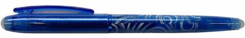 Tintenroller Tintenpatrone geeignet f Lamy Pelikan Online 80 Universalpatronen