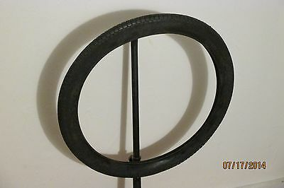 NOS IRC Raleigh Red Dot Tires 24 x 1 3//4 Pair