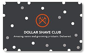 Dollar-Shave-Club-E-Gift-150-Email-delivery-6h