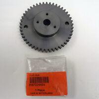 Oce 7225606 Cutter Gear 2x48 (1988180) Oce 9700, 9800, Tds800, Tds860, Tds860ii
