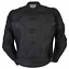 SPADA-CORSA-GP-LEATHER-MOTORCYCLE-JACKET-BLACK-SPORTS-RRP-239-99
