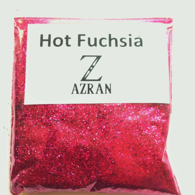100G GLITTER WINE GLASS CRAFT HOLOGRAPHIC IRIDESCENT NAIL ART FLORISTRY DUST