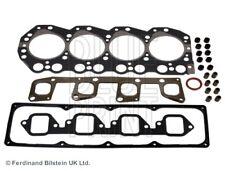 Air Filter fits NISSAN ELGRAND E50 3.2D 95 to 01 QD32ETI ADL 165460W800 Quality