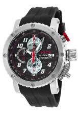 Red Line GTO Chronograph Mens Watch RL-308C-01