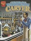 George Washington Carver: Ingenious Inventor by Nathan Olson (Paperback / softback, 2006)