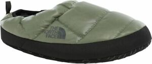 The North Face Nse Tent Mule III @