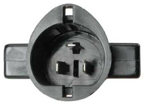 Distributor-Cleveland WAI DST2893