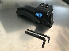 Redrock Micro microSupport Shoulder Mount Support #3