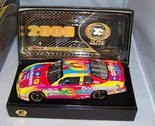 98a3e7a916d79 1 24 ACTION RCCA ELITE 2000  3 GM GOODWRENCH PETER MAX DALE EARNHARDT SR