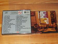 BARCLAY JAMES HARVEST - THE HARVEST YEARS / 2-CD-UK-BOX 1991 MINT!!
