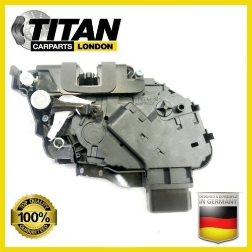 For Land Rover Discovery /& Freelander 2 Door Lock Actuator Mechanism Rear Right
