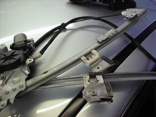 vitres électriques régulateur//lifter Rover 75 99-03 passager avant//gauche