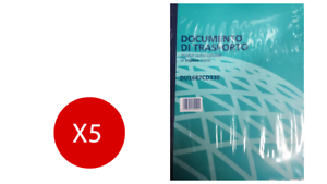 Vuelo-Bloque-Ddt-297x210-Documento-de-Transporte-a-Triple-Copia-Autoricalcan