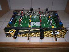 720801871028 Nfl Dallas Cowboys Foosball Table Ebay