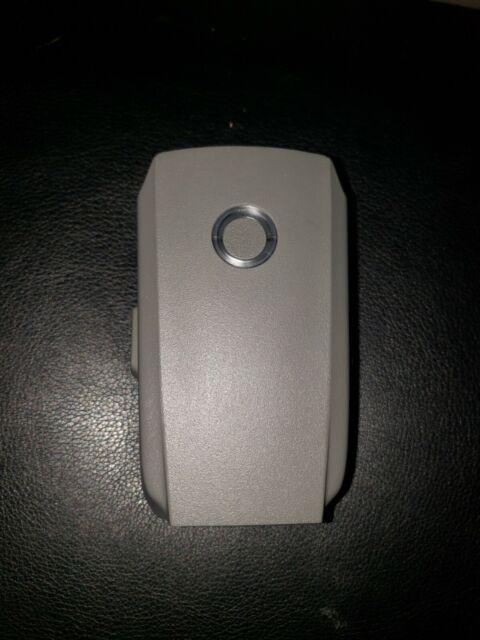 DJI Intelligent Flight Battery Mavic 2 Pro / Zoom Without Retail Packing