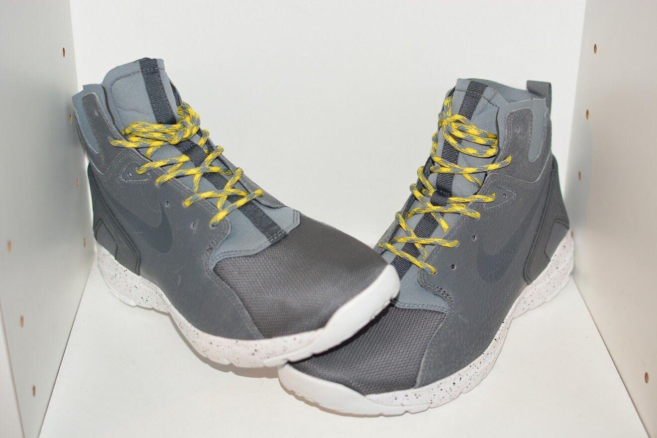 NIKE KOTH ULTRA MID MID MID Uomo scarpe da ginnasticaavvio -  Uomo Dimensione 9 f82056
