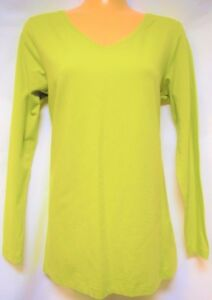 TS-top-TAKING-SHAPE-VIRTU-plus-sz-XS-14-Everyday-Top-soft-stretch-cotton-NWT