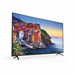 VIZIO-70-034-Class-4K-2160P-Smart-LED-TV-E70-E3