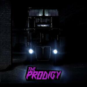 THE-PRODIGY-NO-TOURISTS-CD-2018