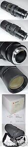 Leica-R-Vario-Elmar-4-2-105-280-ROM-11268-Objektiv-mit-OVP-105-280